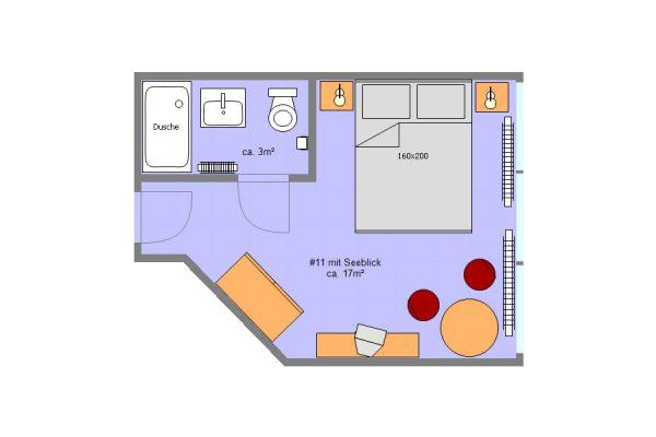 grundriss-doppelzimmer-11