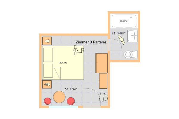 grundriss-doppelzimmer-8
