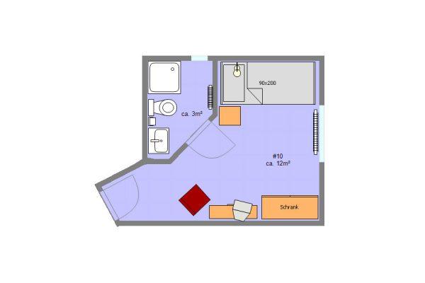 grundriss-einzelzimmer-10