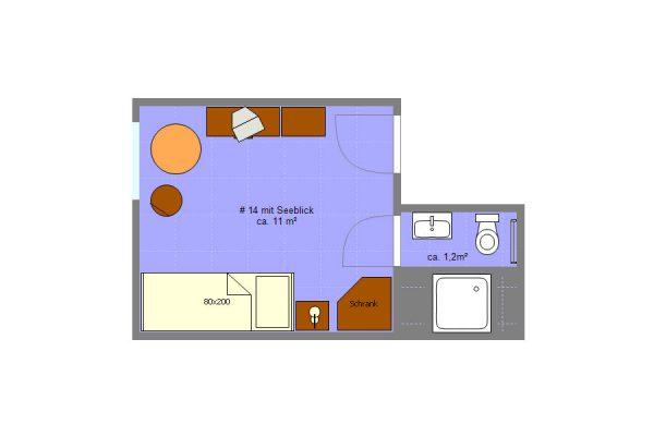 grundriss-einzelzimmer-14