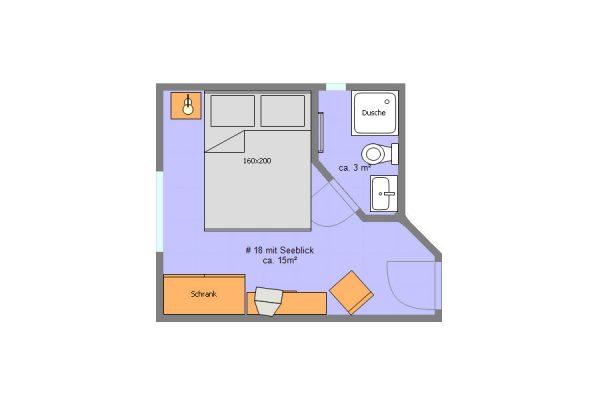 grundriss-kleines-doppelzimmer-18